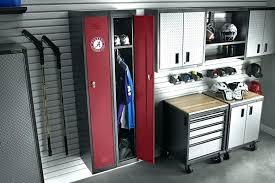 6 foot tall cabinet 6 ft tall storage cabinet plastic workforce 6 ft tall plastic garage