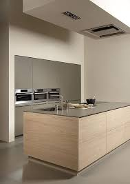 plus cuisine moderne 45 cuisines de rêve photos kitchens kitchen design and interiors
