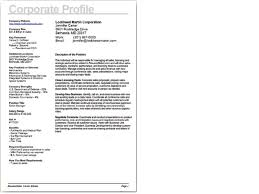 Best Resume Profiles by Best Professional Resume Software