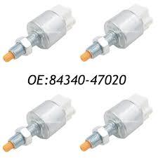 lexus rx300 master power window switch online get cheap lexus rx300 switches aliexpress com alibaba group