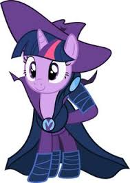 my little pony proud twilight velvet mlp my little pony