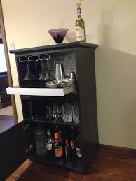 bar cabinets for home wine rack cabinet insert ikea hack white care partnerships