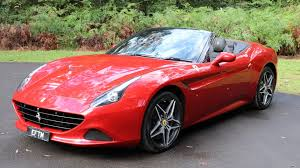 Ferrari California Custom - eftm best of the best 2016 ferrari california t u2013 eftm