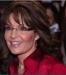sarah palin hairstyle 74 best sarah palin images on pinterest sarah palin momma bear