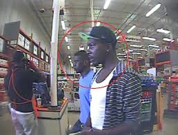 home depot black friday lottery three more charged in hammer attack of home depot dog vendor
