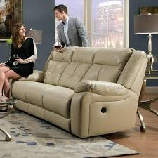 simmons upholstery mason motion reclining sofa shiloh granite simmons recliner sofa parts catosfera net