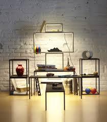 home decoration interior furniture architecture interior home decor interior design