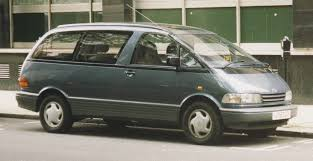 previa file toyota previa in london png wikimedia commons