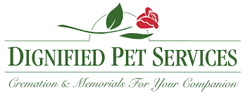 Dign Pet Cremation Services In Portland Oregon Dignified Pet Services