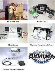 400xs Engraver The Scm Ultimate Advantage