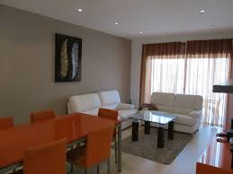 3 Bedroom 2 Bathroom Modern 3 Bedroom 2 Bathroom Apartment In St Juliansfor Rent In Malta
