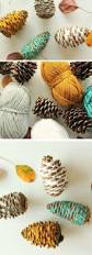 40 diy fall crafts for kids to make diy fall crafts pinecone