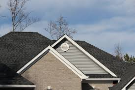 free images house home facade shingles architectural style