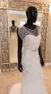 sle sale wedding dresses pop up wedding dress sale 28 images blackburn bridal pop up