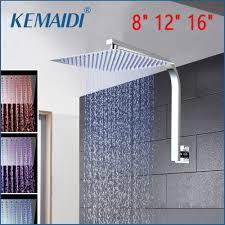online get cheap bath shower spray aliexpress com alibaba group kemaidi 8