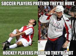 Funny Sport Memes - 30 most funniest sports meme pictures and photos