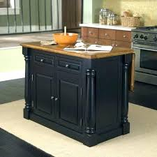 amish made kitchen islands amish oak kitchen island room made islands reclaimed wood pull out
