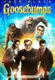 film disney jump in night of jump scares mike chase play goosebumps n o s ios game