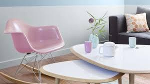 quelle couleur pour ma chambre comment peindre ma chambre repeindre un lit en bois avec t te de