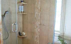 Shower Designs Images by Shower Bathroom Shower Tile Designs Nourishment Bathroom Tub