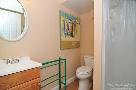 Diy Bathroom Makeover Ideas - 12 diy bathroom decor ideas u0026 a crapload of nasty toilet and barf