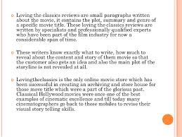 loving the classics reviews a guide to buy interesting classical holl u2026
