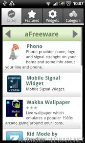 android freeware afreeware android freeware app