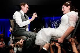 Jewish Wedding Chair Dance Jewish Weddings Los Angeles Wedding Photographer Orange County