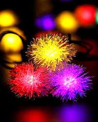 Diwali Decoration Lights Home Top Ideas For Lighting Decoration In Diwali