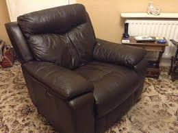 recliner chairs second hand household furniture buy and sell in