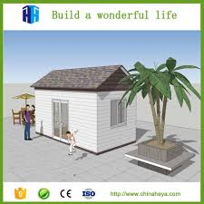 3 bedroom house floor plans low cost prefab homes for zambia buy
