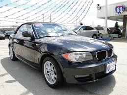 bmw 1 series for sale 2010 bmw 1 series 128i in hazel crest il i 80 auto sales