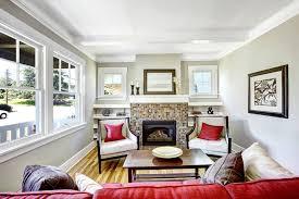 home living room interior design livingroom home design home interior design house decorating