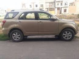 Daihatsu Suv Daihatsu Terios Cars For Sale In Pakistan Verified Car Ads
