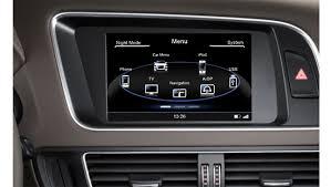 bluetooth audi n6 a5 audi gps navigation bluetooth ipod dvd usb audi