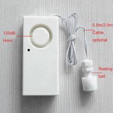 Bathtub Water Level Sensor Popular Bathroom Leak Buy Cheap Bathroom Leak Lots From China
