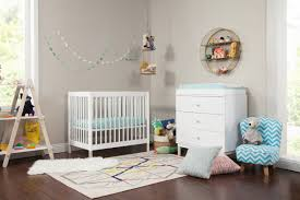 How Big Is A Mini Crib by Gelato 2 In 1 Convertible Mini Crib U0026 Reviews Allmodern