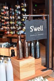 s u0027well bottle on twitter