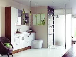Bathroom Furniture Direct Awesome Fresco Bathroom Furniture Dkbzaweb