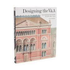 v u0026a designing the v u0026a