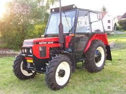 zetor 5245 specifications pictures to pin on pinterest pinsdaddy