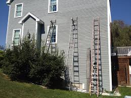 preparing your home for sale u0026 painting paint works