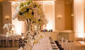wedding designers best wedding planners and designers in lemiga events