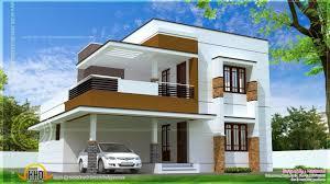 Kerala Home Design April 2015