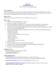 sample cover letter download image collections cover letter sample