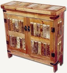unique cabinets unique western furniture cabinets