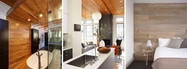 plancher cuisine bois utilisations hors du commun de plancher de bois franc preverco