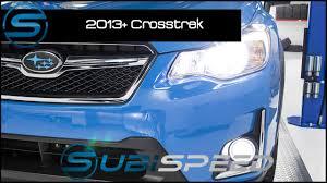 subaru oem jdm console hood with red stitching 2015 wrx 2015 subispeed 2013 crosstrek youtube