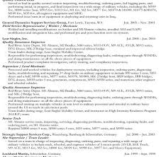 Government Resumes Download Government Resume Haadyaooverbayresort Com