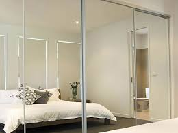 Sliding Glass Mirrored Closet Doors Mirror Design Ideas Coloured Gold Mirror Wardrobe Doors Coast